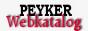 Peyker-Webkatalog, lassen Sie sich finden...