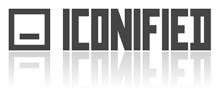 iconified - Webdesign Mannheim