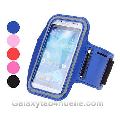 Samsung Galaxy Tab 4 Hülle,Tasche Tab 4 10.1,8.0,7