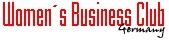 WBC-Businessfrauen engagieren sich für Straßenkind