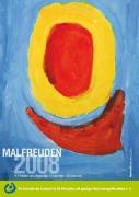 Lebenshilfe Mannheim präsentiert Kalender