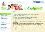 Kinderschutzbund Mannheim