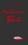 Mannheimer Blut